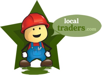 UK Trade Awards logo