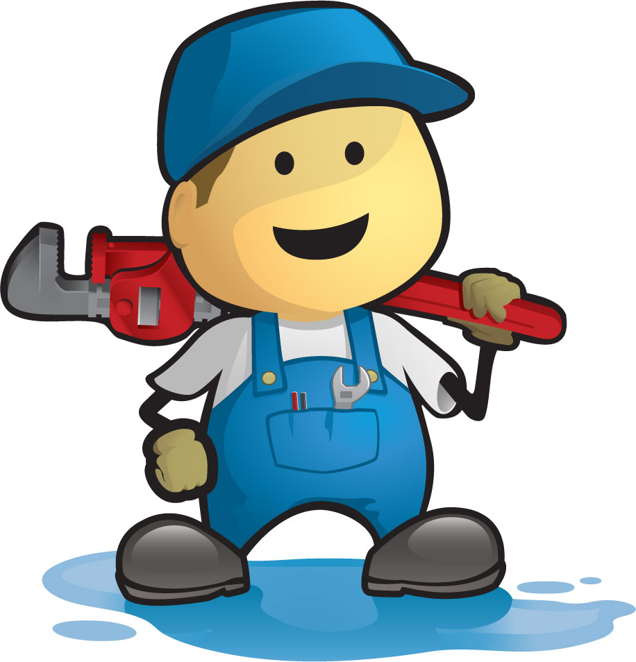Plumber : Becoming a Plumber localtraders.com