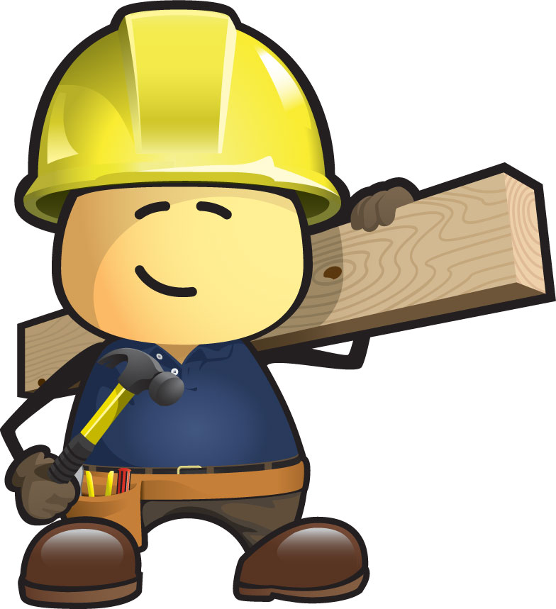 Finding a trusted tradesman should be your no 1 priority for Finding a builder
