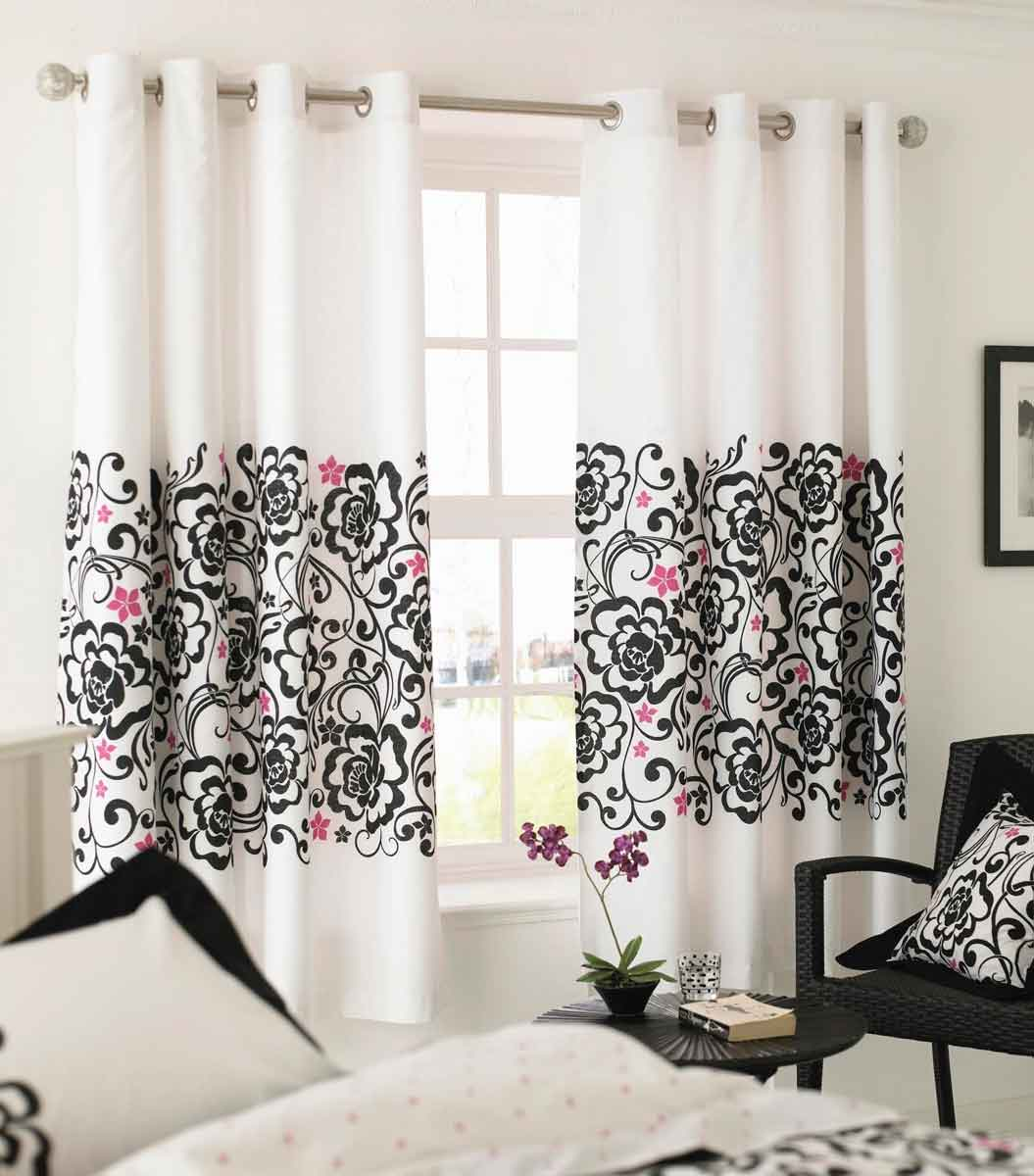 Amazing Black and White Bedroom Curtains Ideas 1055 x 1200 · 82 kB · jpeg
