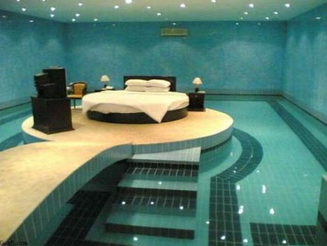 Modern Bedroom Interior Design Ideas Minimalist And Modern Bedroom. Go  Ultra Modern