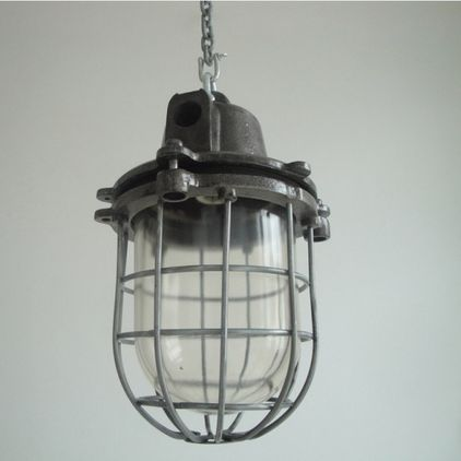 Industrial lighting for Industrial design lighting fixtures