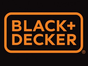 blackdecker-06